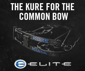 Elite-KURE-300x250