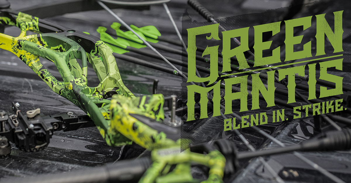Green Mantis SOCIAL3 (1)