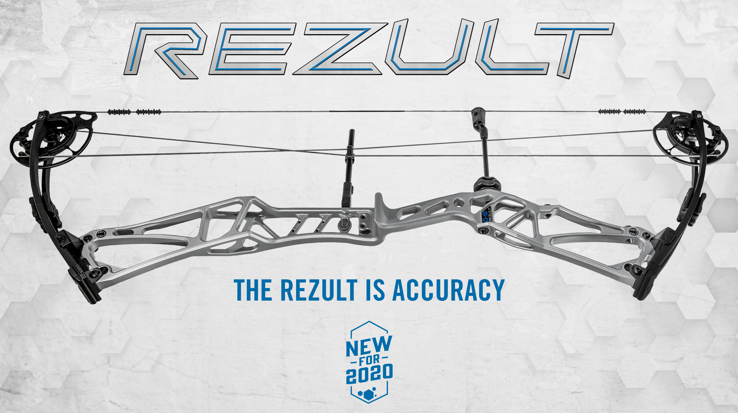 REZULT web banner1