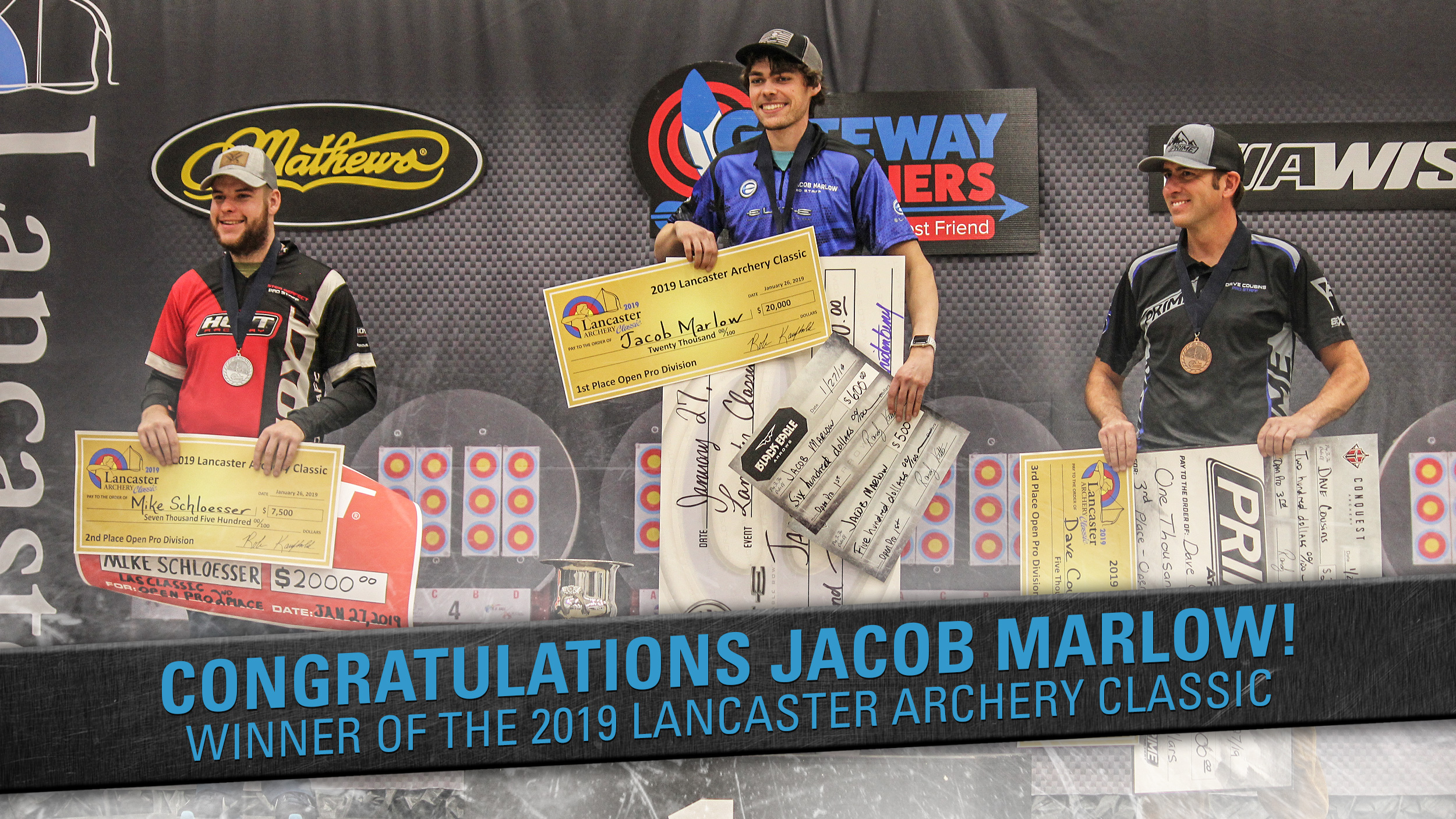 Jacob---Lancaster-2019-win-ELITE-WEB