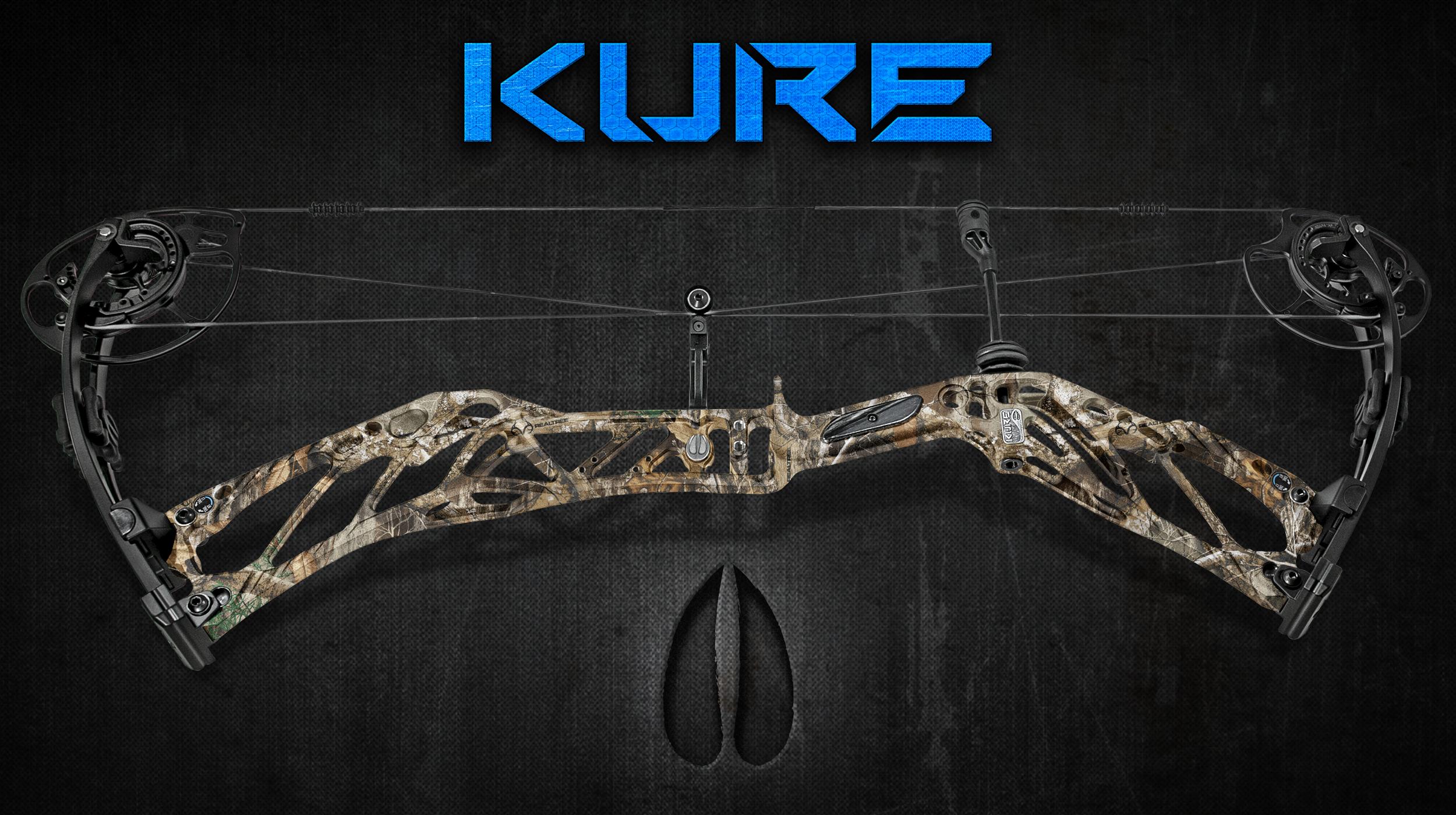 KURE web banner2 (1)